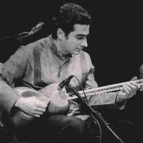 Homayoun Shajarian – Morgheh Sahar دانلود آهنگ همایون شجریان مرغ سحر