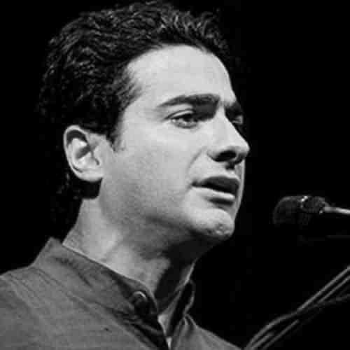 Homayoun Shajarian Arayeshe Ghaliz دانلود آهنگ همایون شجریان آرایش غلیظ