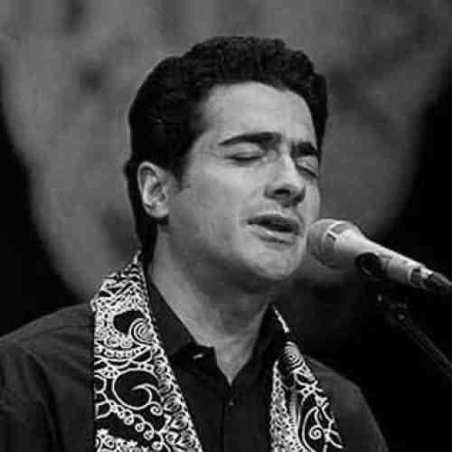 Homayoun Shajarian Dar Hesare Shab دانلود آهنگ همایون شجریان در حصار شب