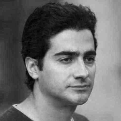 Homayoun Shajarian Del Be Del دانلود آهنگ همایون شجریان دل به دل