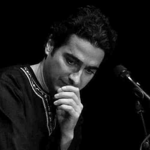 Homayoun Shajarian Delbare Ayyar دانلود آهنگ همایون شجریان دلبر عیار