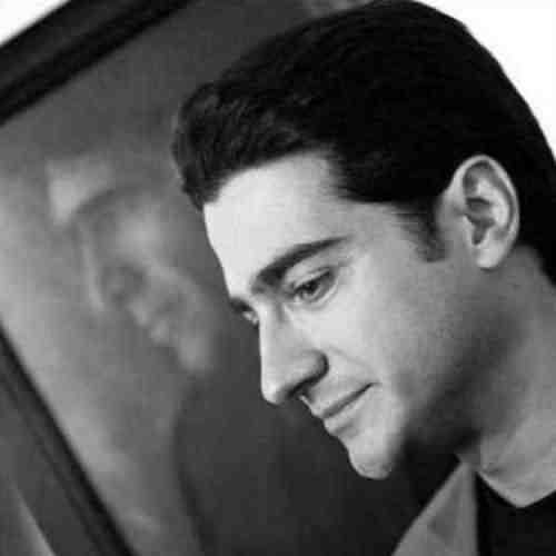 Homayoun Shajarian Didare Shams o Molana دانلود آهنگ همایون شجریان دیدار شمس و مولانا