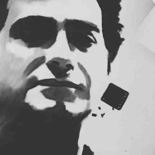 Homayoun Shajarian Gonahe Eshgh دانلود آهنگ همایون شجریان گناه عشق