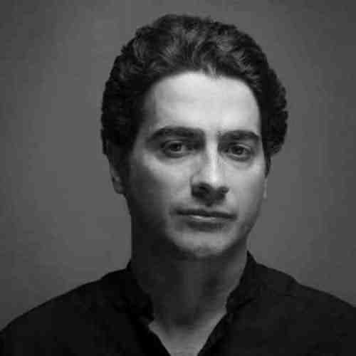 Homayoun Shajarian Khalije Pars دانلود آهنگ همایون شجریان خلیج پارس