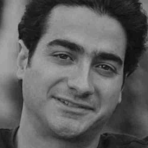 Homayoun Shajarian Moshtaghi دانلود آهنگ همایون شجریان مشتاقی
