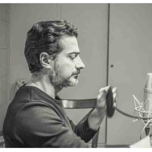 Homayoun Shajarian Samo Zal دانلود آهنگ همایون شجریان سام و زال