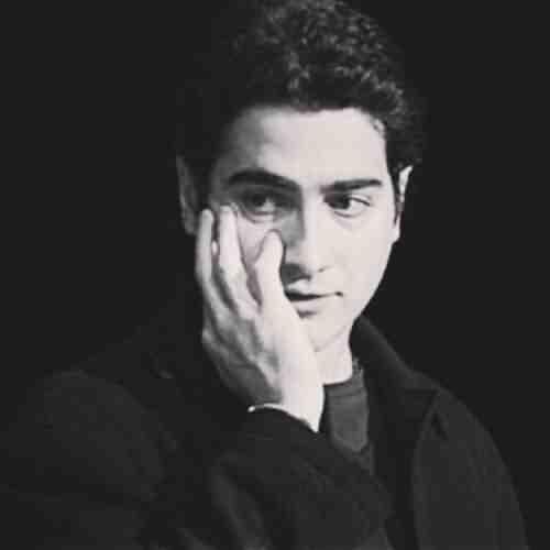 Homayoun Shajarian Zadaneh Zal دانلود آهنگ همایون شجریان زدن زال