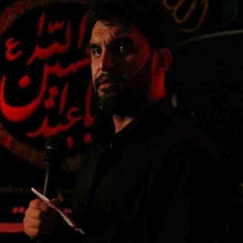 Hossein Reside Karbala دانلود نوحه حسین رسیده کربلا از حمید علیمی