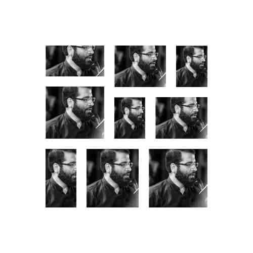 Hossein Sibsorkhi Shabe Sheshom Moharam 98 دانلود نوحه شب ششم محرم ۹۸ حسین سیب سرخی