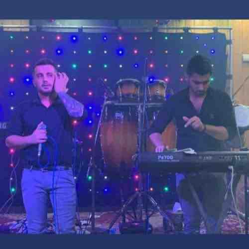 Jashni Shad دانلود آهنگ جشنی شاد ابی عالی