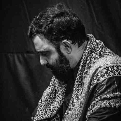Javad Moghaddam Shabe Chaharom Moharram 98 دانلود نوحه شب چهارم محرم ۹۸ جواد مقدم