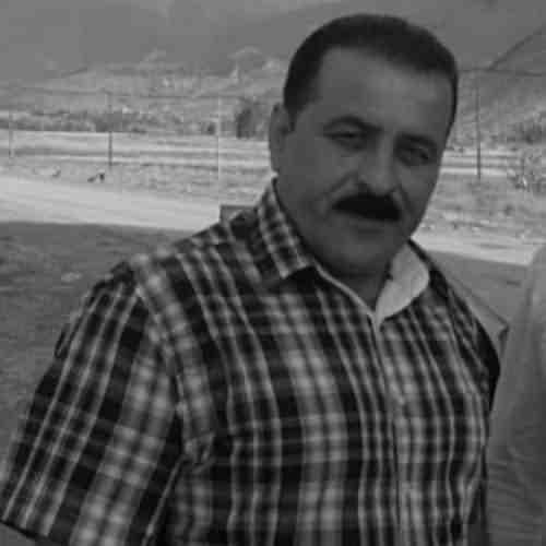 Karbala Mikham دانلود نوحه کربلا میخوام از جهانبخش کرد