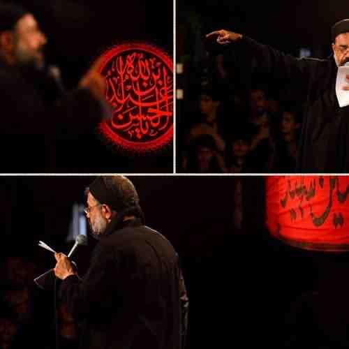 Karbo Bala Sefeine Molam Hossein دانلود نوحه کرب و بلا صفین مولام حسین از محمود کریمی