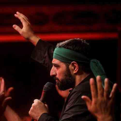 Ma Ba Behesht Kar Nadarim Ta Ke Hast دانلود نوحه ما با بهشت کار نداریم تا که هست از مجید بنی فاطمه