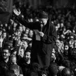 Mahmoud Karimi Nuhe Tasviri 2 150x150 دانلود ویدیو مداحی محمود کریمی برای محرم