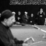 Mahmoud Karimi Nuhe Tasviri 4 150x150 دانلود ویدیو مداحی محمود کریمی برای محرم