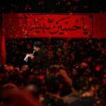 Mahmoud Karimi Nuhe Tasviri 5 150x150 دانلود ویدیو مداحی محمود کریمی برای محرم