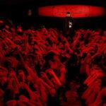 Mahmoud Karimi Nuhe Tasviri 8 150x150 دانلود ویدیو مداحی محمود کریمی برای محرم