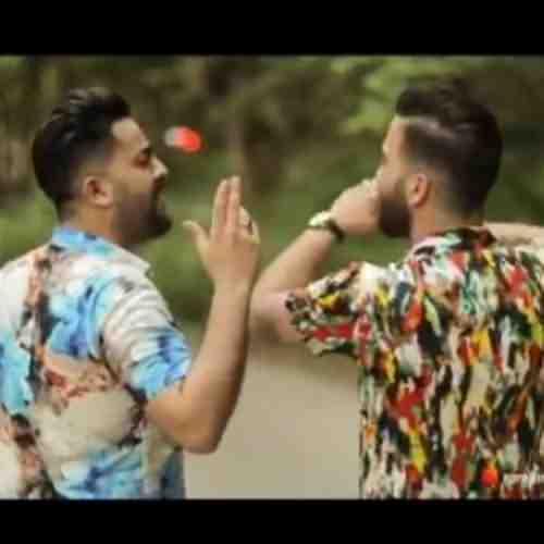 Majid Hosseini Mi Aziz Bi Gharare دانلود آهنگ مجید حسینی می عزیز بی قراره
