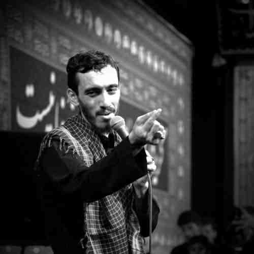 Mehdi Rasouli Shab Ashora Moharram 98 دانلود نوحه شب عاشورا محرم ۹۸ مهدی رسولی