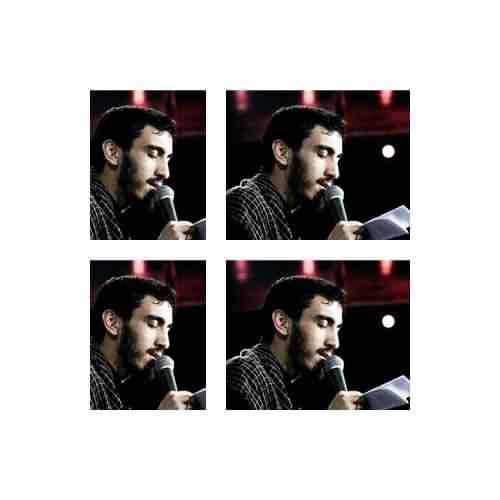 Mehdi Rasouli Shabe Panjom Moharam 98 دانلود نوحه شب پنجم محرم ۹۸ مهدی رسولی