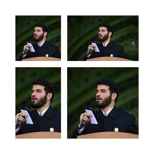 Meysam Motie Shabe Chaharom Moharam 98 دانلود نوحه شب چهارم محرم ۹۸ میثم مطیعی