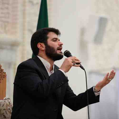 Meysam Motiee Hossein Manie Azadi دانلود نوحه حسین معنی آزادی از میثم مطیعی