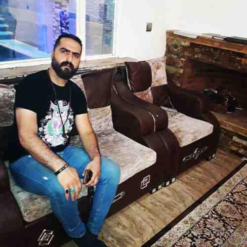 Reza Kord Zendani 3 دانلود آهنگ زندانی ۳ رضا کرد