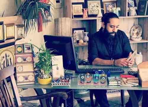 Roozbeh Nematollahi Lanat Be Tehrane Bedoone To دانلود آهنگ روزبه نعمت الهی لعنت به تهران بدون تو