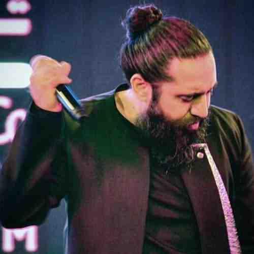 Roozbeh Nematollahi Shaal دانلود آهنگ روزبه نعمت الهی شال