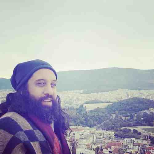 Roozbeh Nematollahi Ta Hamishe دانلود آهنگ روزبه نعمت الهی تا همیشه