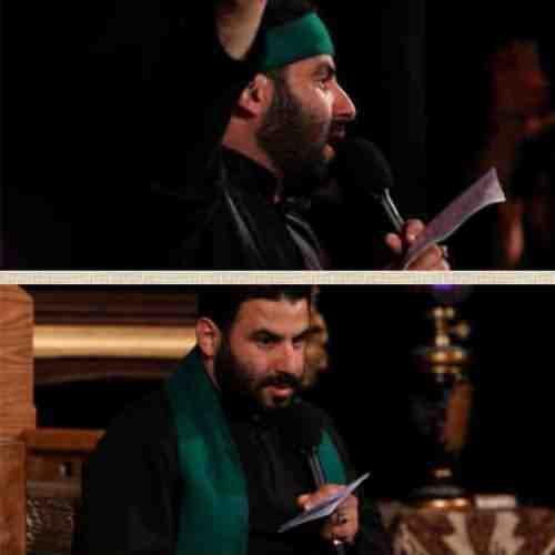 Rozeye Haazrate Ali Asghar دانلود روضه حضرت علی اصغر (ع) از مهدی میرداماد