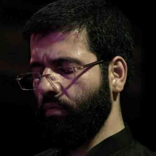 Rozeye Hazrate Abolfazl Abbas 1 دانلود روضه حضرت ابوالفضل العباس علیه السلام از حسین سیب سرخی