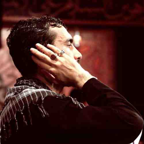 Rozeye Hazrate Abolfazl Abbas دانلود روضه حضرت ابوالفضل العباس (ع) از مهدی رسولی