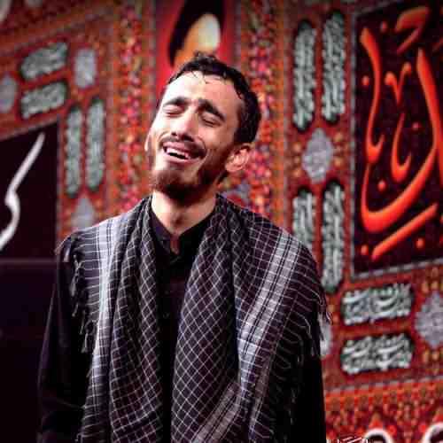 Rozeye Shab Shahadate Emam Hossein دانلود روضه امام حسین (ع) از مهدی رسولی