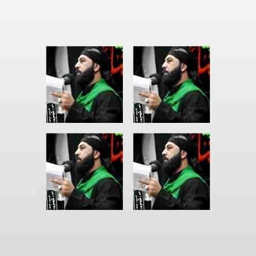 Sadegh Moosavi Moharam Daghan دانلود نوحه محرم ده قان گلر جوشه از صادق موسوی