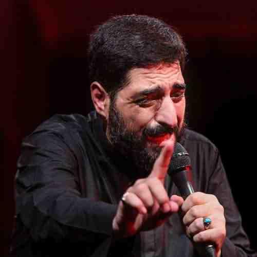Saghia Laleye Shirin Lagha دانلود نوحه ساقیا لاله شیرین لقا از مجید بنی فاطمه