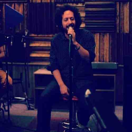 Sina Hejazi Aisha دانلود آهنگ سینا حجازی عایشه