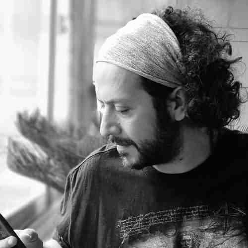 Sina Hejazi Khodahafez Eshgham دانلود آهنگ سینا حجازی خداحافظ عشقم