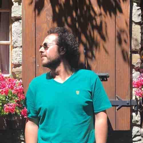 Sina Hejazi Setareh دانلود آهنگ سینا حجازی ستاره