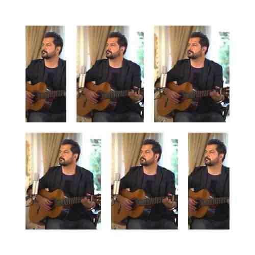 Soheil Rahmani Bahar Khanoom دانلود آهنگ سهیل رحمانی بهار خانوم