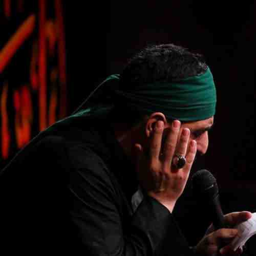 Ta Omadi To Az Safar دانلود نوحه تا اومدی تو از سفر از مجید بنی فاطمه