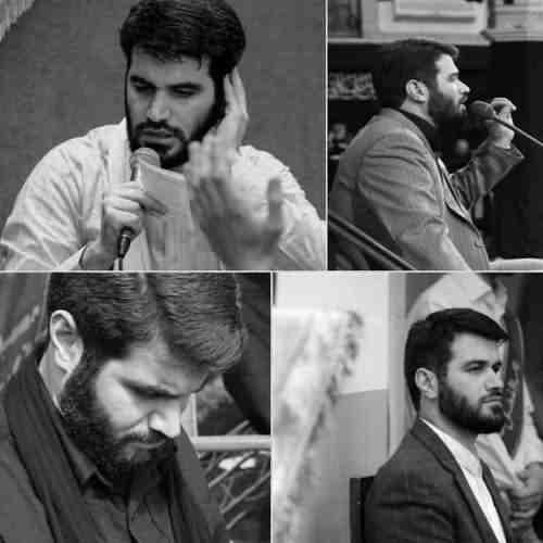 Vala Tafarogh Binio Bin Hossein دانلود نوحه ولا تفرق بینی و بین الحسین از میثم مطیعی