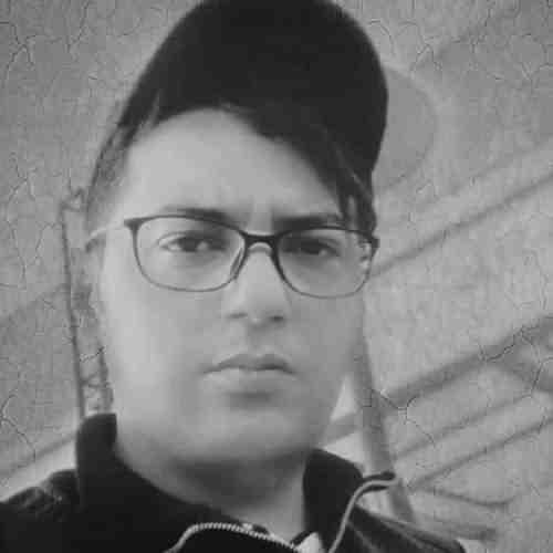 Yusef Maralan Gentleman دانلود آهنگ یوسف مارالان جنتلمن