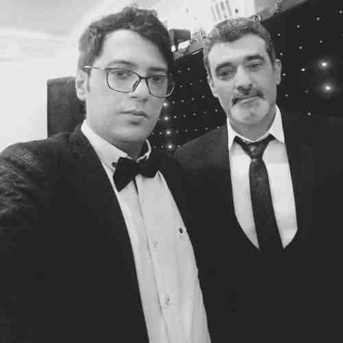 Yusef Maralan Labe Karoon دانلود آهنگ یوسف مارالان لب کارون