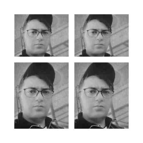 Yusef Maralan Sarbaz دانلود آهنگ یوسف مارالان سرباز