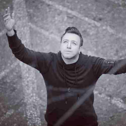 Amin Rostami Nabar Baroon دانلود آهنگ امین رستمی نبار بارون