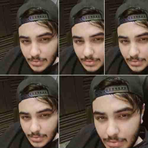 Aron Afshar Kojaei دانلود آهنگ آرون افشار کجایی