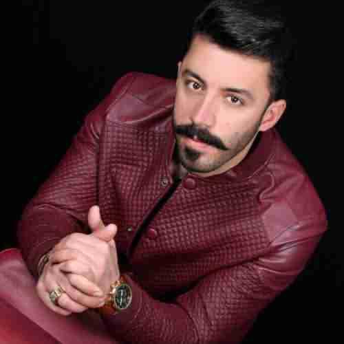 Behzad Safaie Takhte Nard دانلود آهنگ بهزاد صفایی تخته نرد