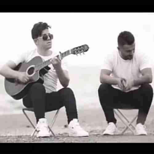 Ebi Aali Live دانلود آهنگ ابی عالی اجرای زنده
